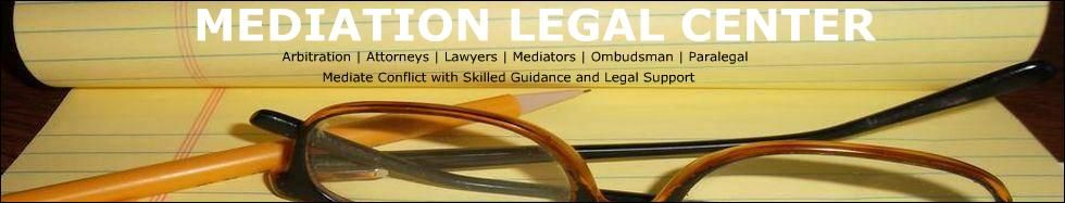 legal marketing,lawyer marketing,mediator marketing,paralegal marketing,ombudsman marketing,arbitrator marketing